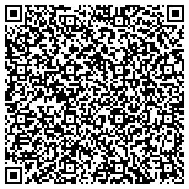 QR-код с контактной информацией организации Утепление фасадов,ЧП