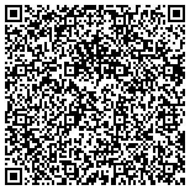 QR-код с контактной информацией организации Экологические системы утепления Экосистемы, ООО