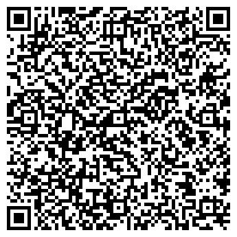 QR-код с контактной информацией организации РемонтСтрой, ЧП