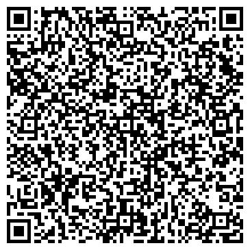 QR-код с контактной информацией организации Монтаж бронедверей Киев, ООО