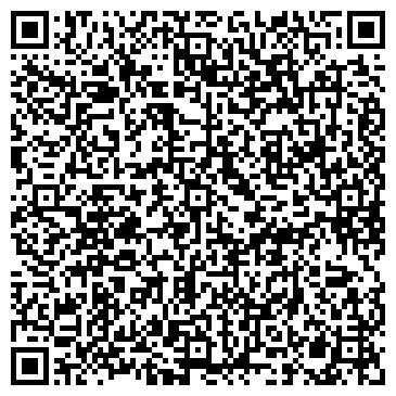 QR-код с контактной информацией организации Фасад-Стандарт, ООО ЛТД