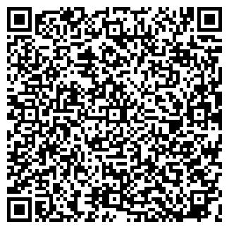 QR-код с контактной информацией организации Жалси, ООО