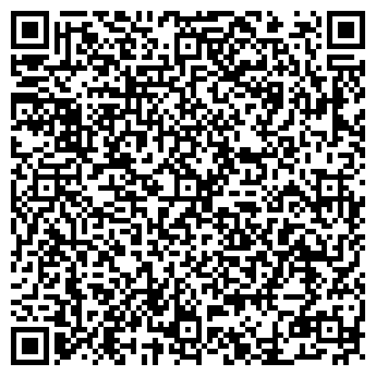 QR-код с контактной информацией организации Фасад от А до Я, ЧП