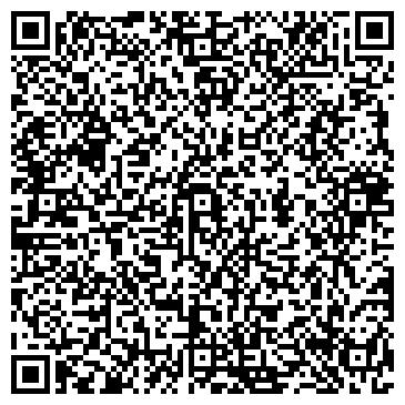 QR-код с контактной информацией организации Техно-Плюс, ООО