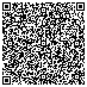 QR-код с контактной информацией организации ЛиКОН КРЕМБУД ПКП, ЧП