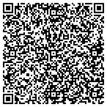 QR-код с контактной информацией организации Украгротех, ООО