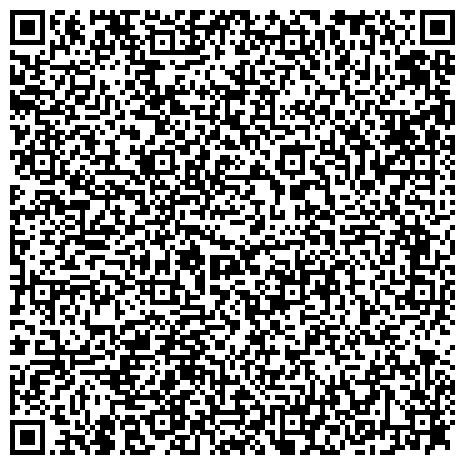 QR-код с контактной информацией организации Мониторинговое агентство архитектуры и градостроения Днепропетровского городского совета, КП