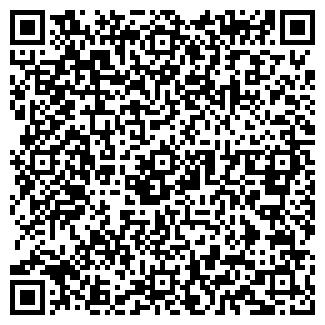 QR-код с контактной информацией организации Porta, ООО