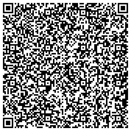 QR-код с контактной информацией организации ГУЗ КОЖНО-ВЕНЕРОЛОГИЧЕСКИЙ ДИСПАНСЕР