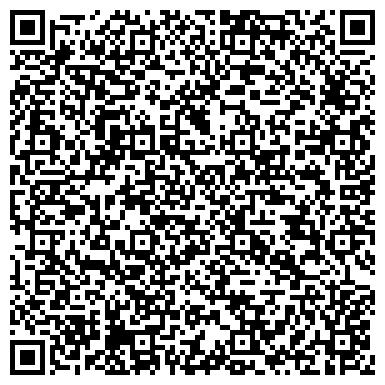 QR-код с контактной информацией организации Прогресс Партнер СК, ООО