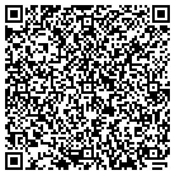 QR-код с контактной информацией организации Сделай сам , Компания