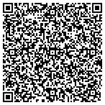 QR-код с контактной информацией организации Харьков ремонт, ЧП