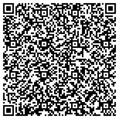 QR-код с контактной информацией организации Ремонт шиферных крыш, ЧП (ТМ Profiplex, ТМ Stolit)