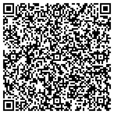 QR-код с контактной информацией организации АнтиКопСтрой, ООО