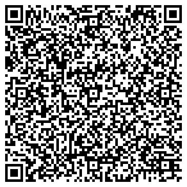 QR-код с контактной информацией организации Домобудивный комбинат 7, ООО