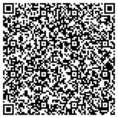 QR-код с контактной информацией организации ПРОТИВОТУБЕРКУЛЕЗНЫЙ ДИСПАНСЕР МУЗ Г. ВОЛЖСКОГО
