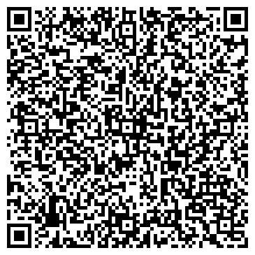 QR-код с контактной информацией организации Элпромпроект, ООО