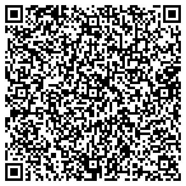 QR-код с контактной информацией организации ВДК Монолит, ООО