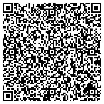 QR-код с контактной информацией организации Оил-Маркет, ООО (Oil-Market)