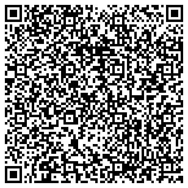 QR-код с контактной информацией организации СЕМИПАЛАТИНСКИЙ МУЗЫКАЛЬНЫЙ КОЛЛЕДЖ ИМ. М. ТУЛЕБАЕВА