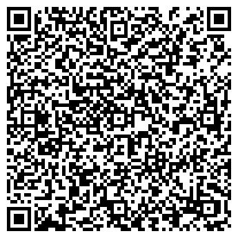 QR-код с контактной информацией организации Диксор Эстейт, ООО