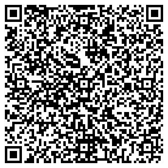 QR-код с контактной информацией организации Стам, ЧП
