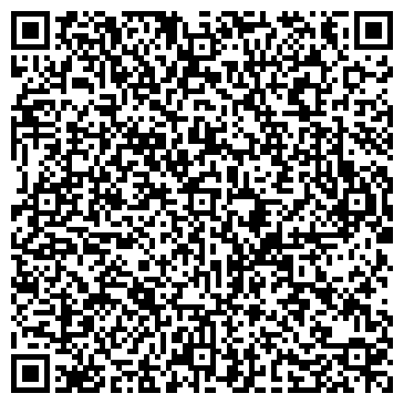 QR-код с контактной информацией организации Колор Маркет Груп, ООО