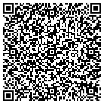 QR-код с контактной информацией организации № 2 ГОРОДСКАЯ ФИЛИАЛ