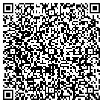 QR-код с контактной информацией организации Ремтепло, Компания