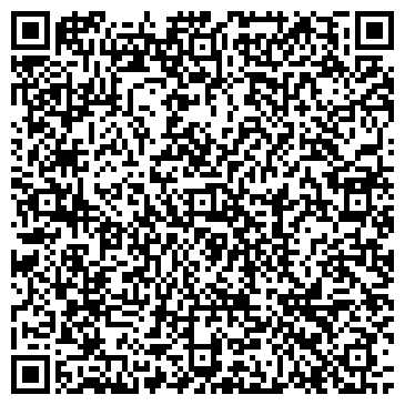 QR-код с контактной информацией организации ТВИНС-СТРОЙ