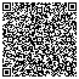 QR-код с контактной информацией организации FSK, ООО
