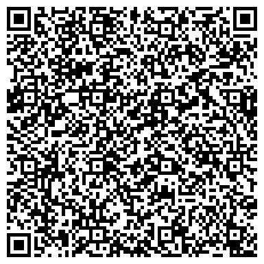 QR-код с контактной информацией организации КроМа-Кровельные материалы, СПД