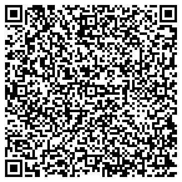QR-код с контактной информацией организации Лига Мастерс, ЧП (Liga Masters)