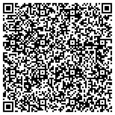 QR-код с контактной информацией организации Оксор, ООО (Аваст-Днепр)