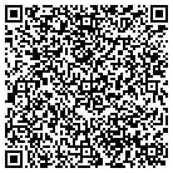 QR-код с контактной информацией организации Дювар, ООО