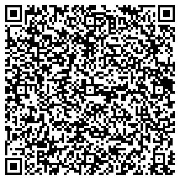 QR-код с контактной информацией организации Назаренко Александр Владимирович, ЧП