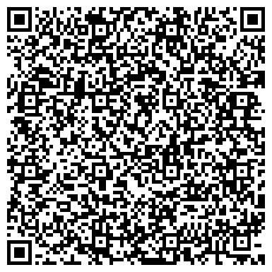 QR-код с контактной информацией организации Ремонт домов,квартир и офисных помещений, ЧП