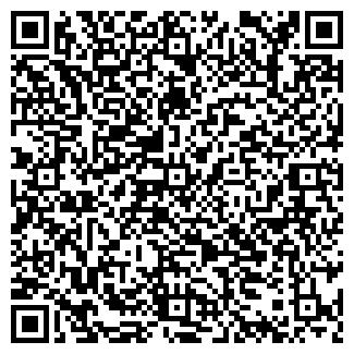 QR-код с контактной информацией организации ПроСтрой, ЧП