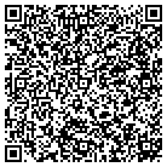 QR-код с контактной информацией организации NOTA BENE, БЮРО ПЕРЕВОДОВ