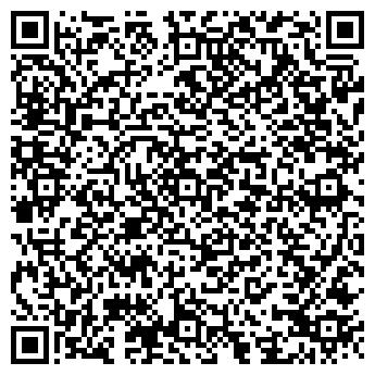 QR-код с контактной информацией организации Портал-Юг, ЧП