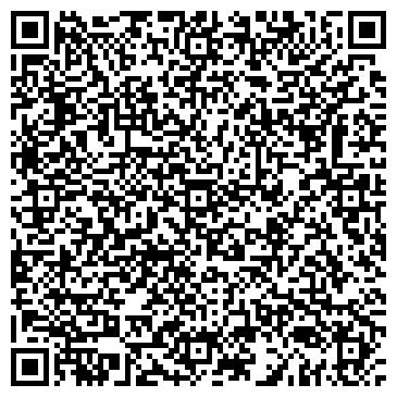 QR-код с контактной информацией организации Алекс Строй Сервис,ЧП