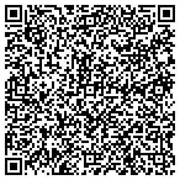 QR-код с контактной информацией организации Купол ЛТД, ООО