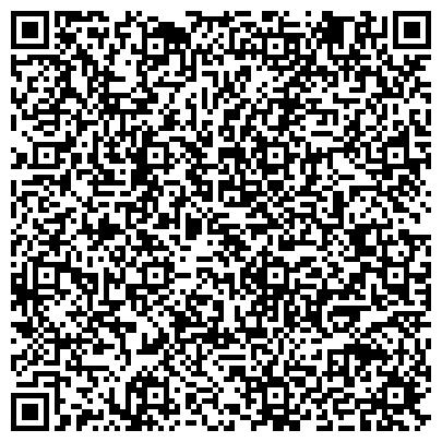 QR-код с контактной информацией организации Институт Проектреконструкция, ГП