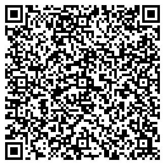 QR-код с контактной информацией организации Ренесанс , ООО