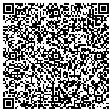QR-код с контактной информацией организации Джи С Ри Киев (G.S.P. Киев), ЧП