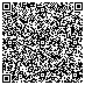 QR-код с контактной информацией организации Актис-Менеджмент, ООО