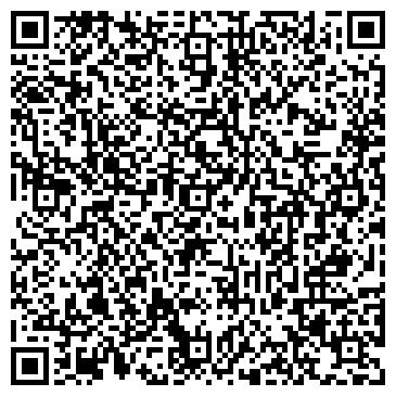 QR-код с контактной информацией организации Арматекс, ЧП