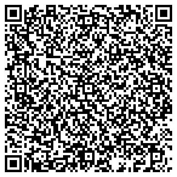 QR-код с контактной информацией организации Водный Мир-Харьков,ЧП