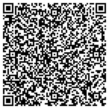 QR-код с контактной информацией организации Стандарт МСМ, ЧП