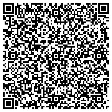 QR-код с контактной информацией организации Ляднов И.И.,ЧП